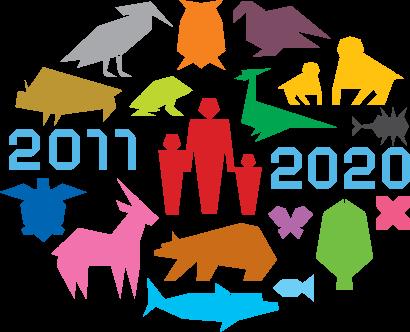 国連生物多様性の10年日本委員会
